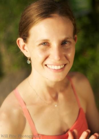 Lisa Horvath Yoga