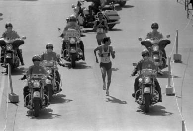 0413_salazar-beardsley-marathon-624x424