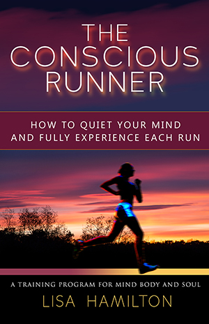 the conscious runner - edit 2 - 1x1pt5in